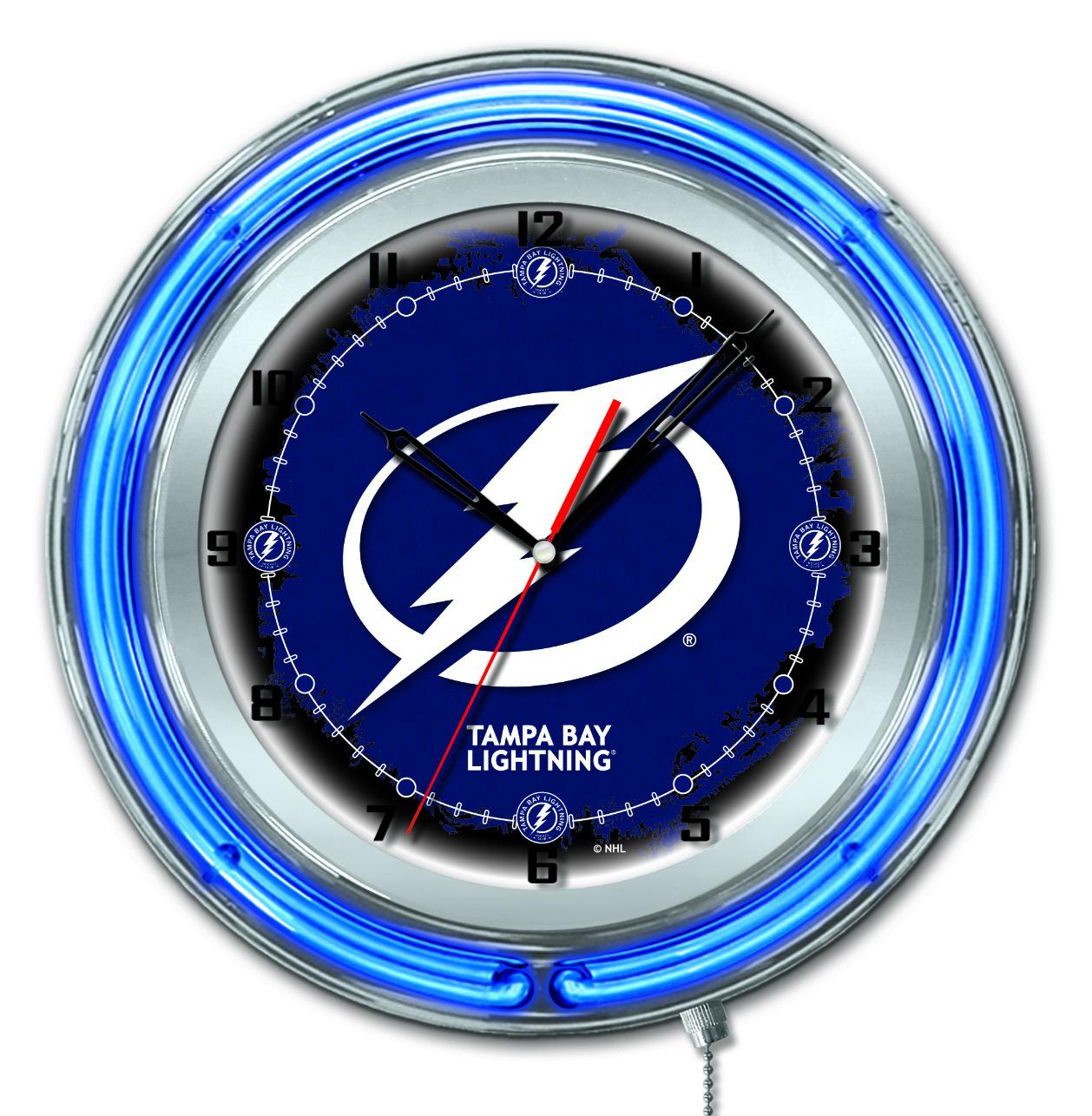 image Double clock ring cum