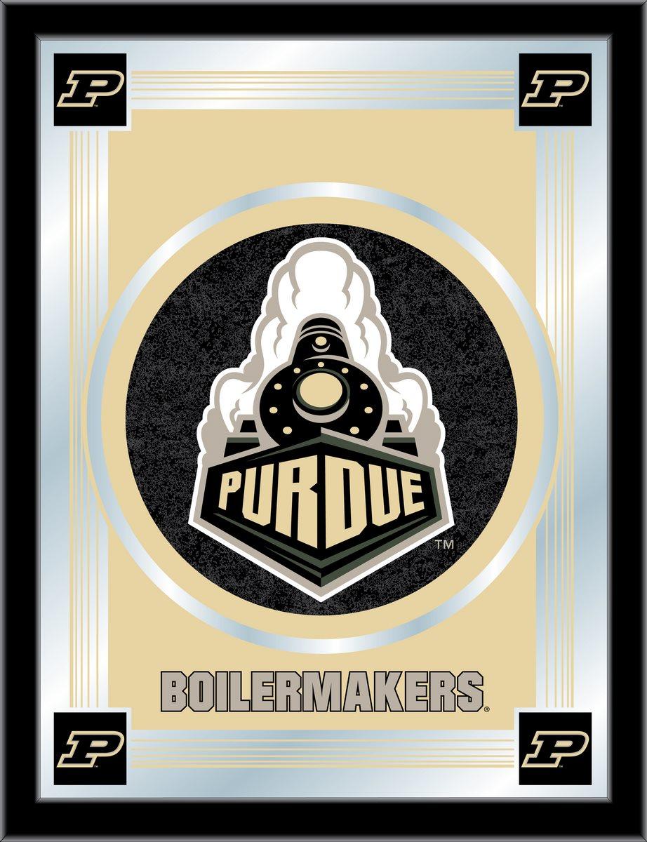 Purdue 17quot x 22quot Logo Mirror Zerbee : MLogoPurdue from www.zerbee.com size 922 x 1200 jpeg 172kB